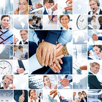Change-management-working-together